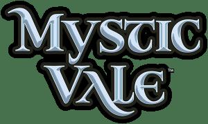 mystic vale logo